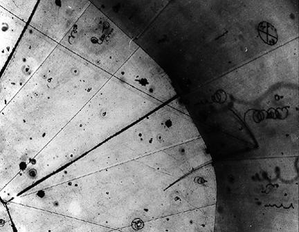First_neutrino_observation.jpg