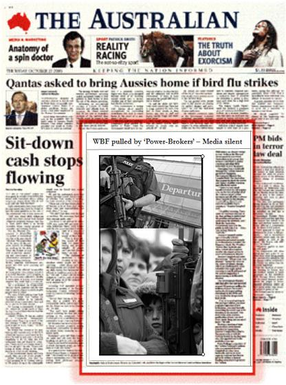 Newspaper [smaller].JPG