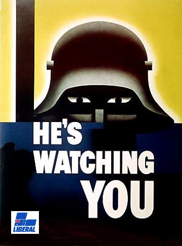 hes_watching_you - lIBS.JPG