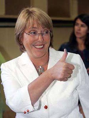 Bachelet.jpg