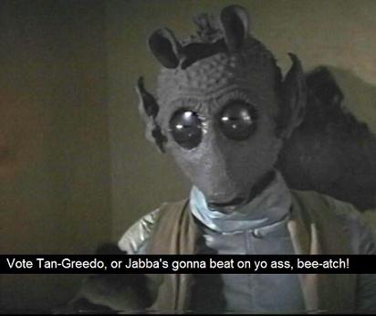 Tan-Greedo - small.JPG
