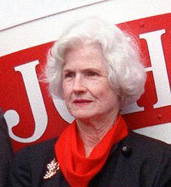 Mrs McCain Snr.JPG